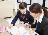 個別教室のトライ 三河高浜駅前校(プロ認定講師)