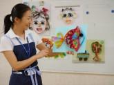 ジャック幼児教育研究所 横浜元町教室