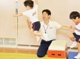 ジャック幼児教育研究所 桜新町教室