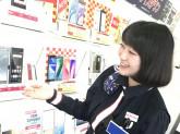 ドコモショップ高島平駅前店