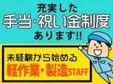 株式会社トーコー横浜支店 弁天橋4エリア
