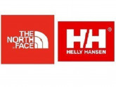 THE NORTH FACE/HELLY HANSEN 鎌倉店