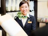 スーパーホテル奈良・大和郡山