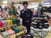 moujonjon ユニー アピタ松任店(702-1158)