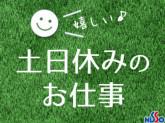 日総工産株式会社/お仕事No.124281