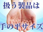 日総工産株式会社/お仕事No.124372