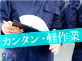 日総工産株式会社/お仕事No.118901