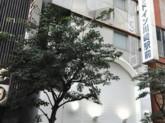 ホテル ミッドイン・川崎駅前(夜勤)