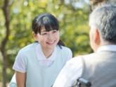 日払い/横浜市旭区/最高時給1,600円の介護士