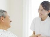 大阪府吹田市の特別養護老人ホーム