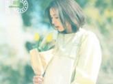 Green Parks イオンモール津山店(フリーター)(PA_0651)