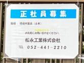 松永工業(株)