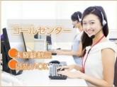 株式会社ウィルエージェンシー/wck0077