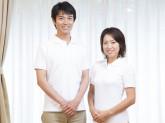 (株)ウィルオブ・ワーク HE西 滋賀支店/286973