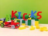 Kicks ハローデイ春日教室