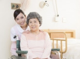奈良県生駒市の特別養護老人ホーム58346/107