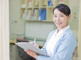 日払い/急募/即日入職可/最高時給2,000円の看護師