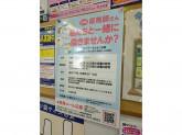 クリエイトSD 横浜今宿店