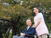 生駒郡安堵町の特別養護老人ホーム2610200001/107