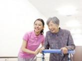 奈良県奈良市の有料老人ホーム57952/107