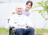 滋賀県彦根市の特別養護老人ホーム36550/111