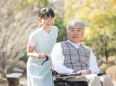 愛知県名古屋市西区のサービス付高齢者向け住宅26710/094
