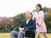 滋賀県大津市の特別養護老人ホーム51660/111