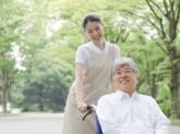 大和郡山市の特別養護老人ホーム37605/107