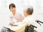 愛知県一宮市の特別養護老人ホーム28358/094