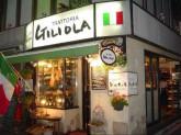 六本木の本格派イタリアンレストランでスタッフ募集中!