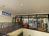 crocs outlet store 三井アウトレットパーク ジャズドリーム長島