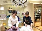 KATHARINE ROSS宝塚店