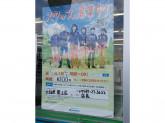 ファミリーマート 北名古屋熊之庄店