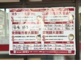 コクミンドラッグ 近鉄八尾店(仮)