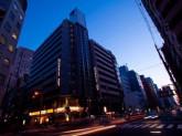 アパホテル 大阪谷町