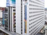 アパホテル 金沢中央