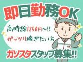 フジプロセス10【001】