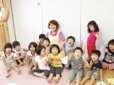 JCHO大阪病院の保育所/1287701KI-H