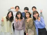 株式会社日本パーソナルビジネス 留萌市エリア(量販店・携帯販売)K3