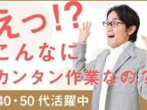 株式会社ニッコー 軽作業(No.22-3)