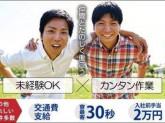 株式会社ニッコー 検査(No.30-2)-3