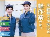 株式会社ニッコー 軽作業(No.4-4)-1
