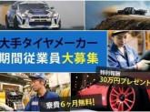 株式会社ニッコー 検査(No.63-4)-1