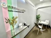株式会社アースコンサルティングオフィス