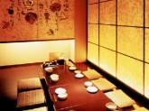 串焼きと鶏料理 鳥どり 丸の内店[2209]