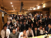 日本テレホン株式会社 モバイルリファビッシュセンター