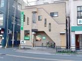 石田 薬局