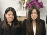 【名古屋/金山】株式会社インターブレインズ 名古屋本社