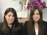 【大阪/北区南扇町】株式会社インターブレインズ 大阪支店