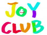 一般社団法人グローリー (JOY CLUB)